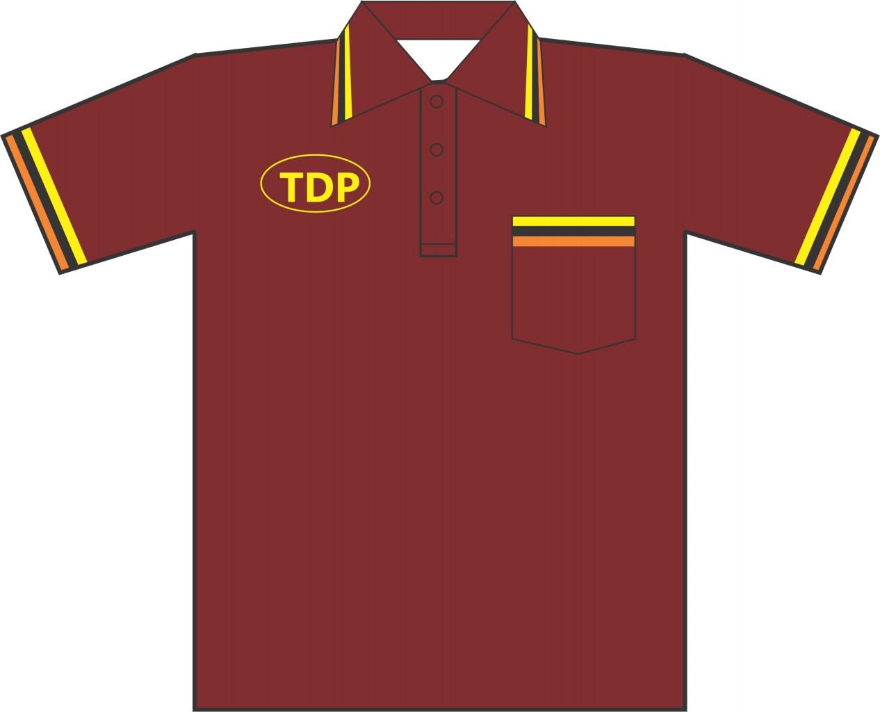 Loading T Shirt Design